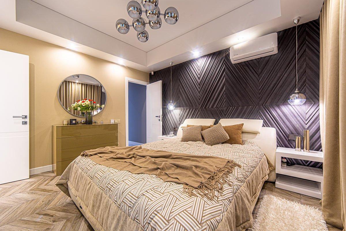 Как снизить расходы на ремонт квартиры без ущерба качеству